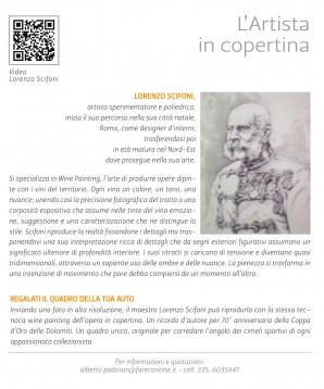 Lorenzo Scifoni