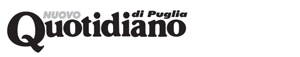 Quotidiano di Puglia